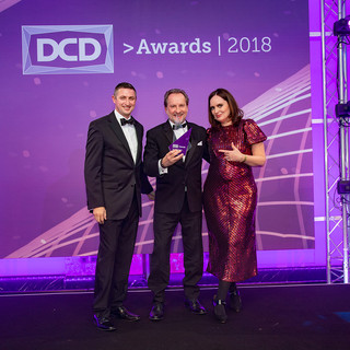 Data-Center-Operations-Team-of-the-Year-