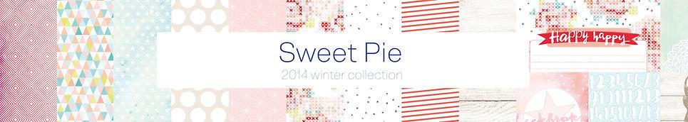 sweetpiepres.jpg