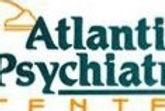 revised APC logo.jpg