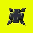 hg_fb_profile_2.png