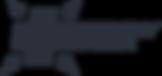 hg_logo_mono_dark.png