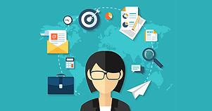 Understanding-Marketing-Management.jpg