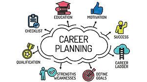 Career_Planning_1-1024x576.jpg