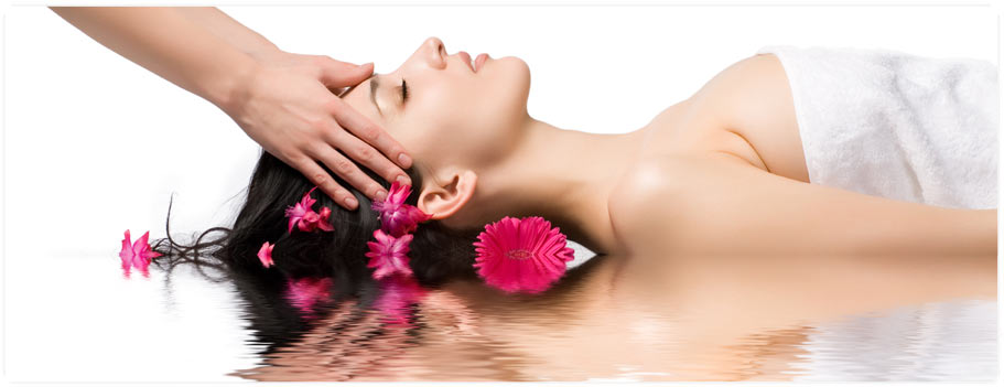 Facial Treatment Mordialloc
