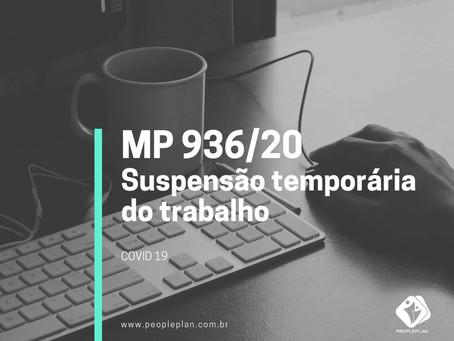 MP 936 -20