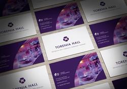 Torenia_Hall-cc_mockup