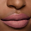 Thumbnail: SuperStay Ink Crayon™ Matte Lipstick, Pink Edition