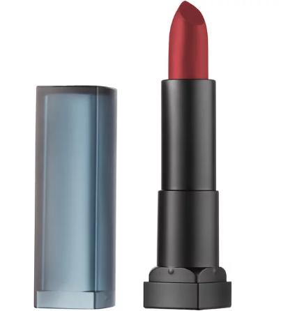 Color Sensational® Powder Matte Lipstick