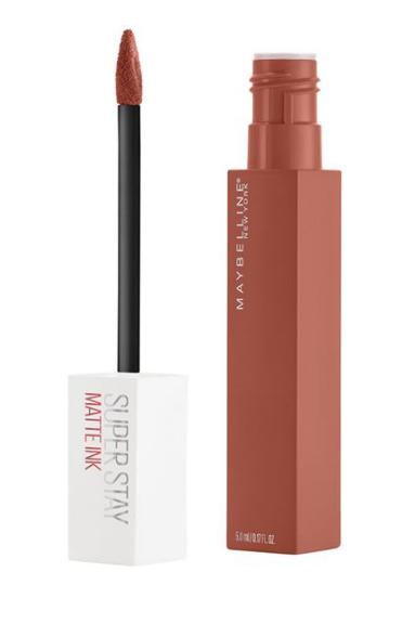 SuperStay Matte Ink™ Un-Nude Liquid Lipstick