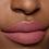 Thumbnail: SuperStay Matte Ink™ Liquid Lipstick, Pink Edition