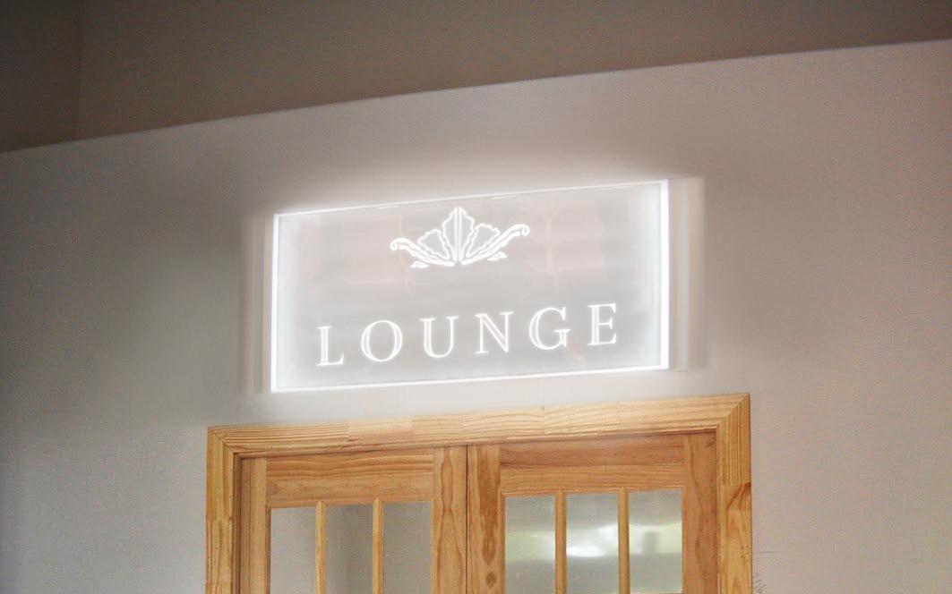 Cattleya Lounge Mock Up