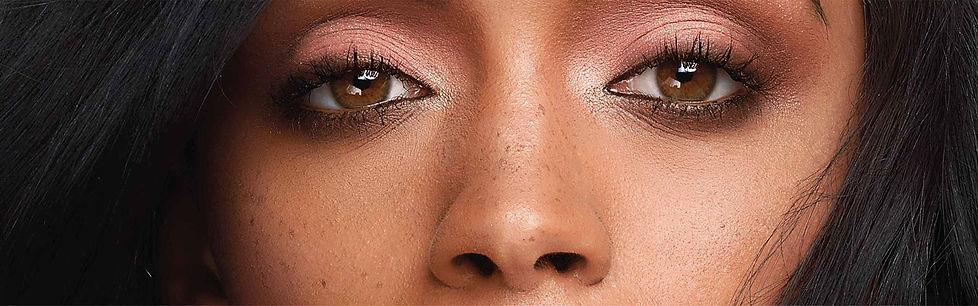 maybelline-total-temptation-makeupe-eye-