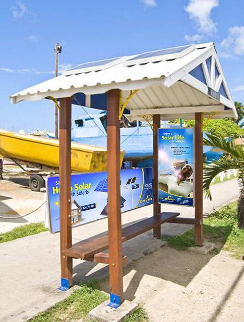 Solaris Bus Shelter Mock up.jpg