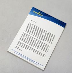 Solaris Letter Head Mock Up1
