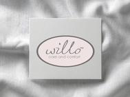 Willo Logo
