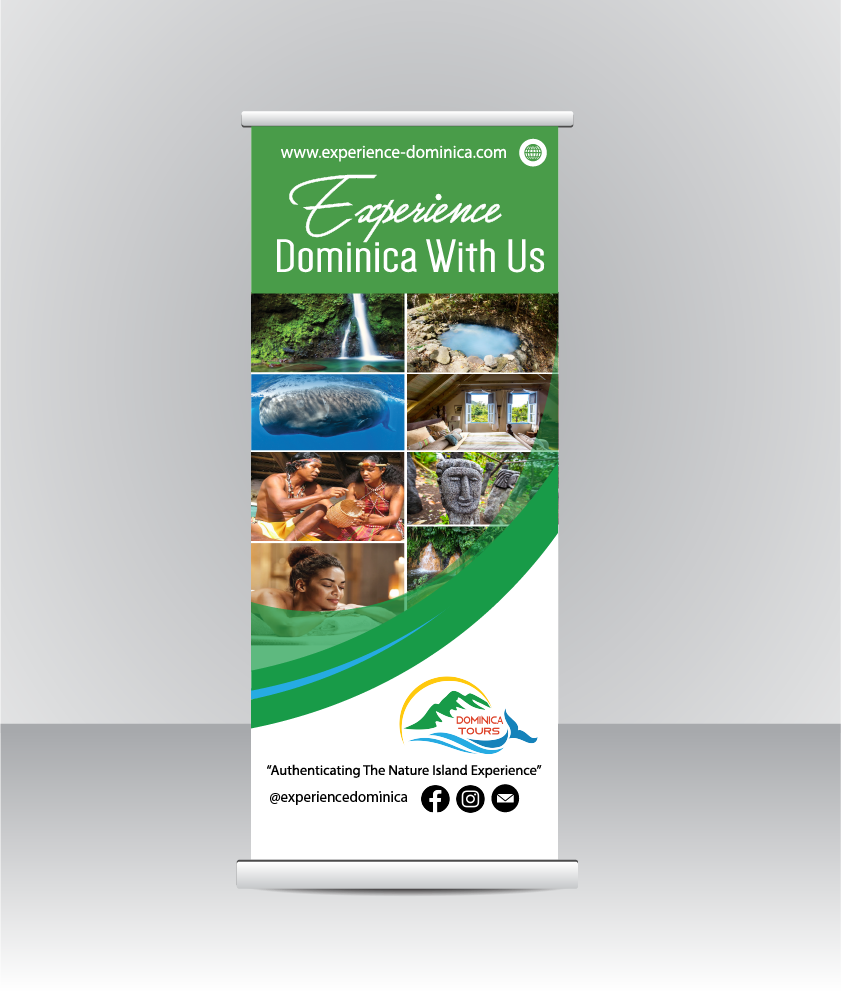 Dominica Tours_Banner