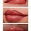 Thumbnail: Color Sensational® Creamy Finish Lipstick (New)