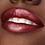 Thumbnail: Color Sensational® Matte Metallics Lipstick