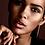 Thumbnail: Facestudio® Master Chrome™ Metallic Highlighter Makeup