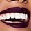 Thumbnail: SuperStay Matte Ink™ Liquid Lipstick