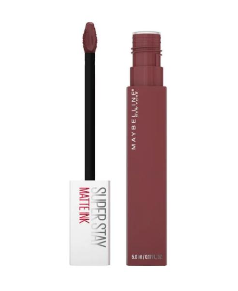 SuperStay Matte Ink™ Liquid Lipstick, Pink Edition