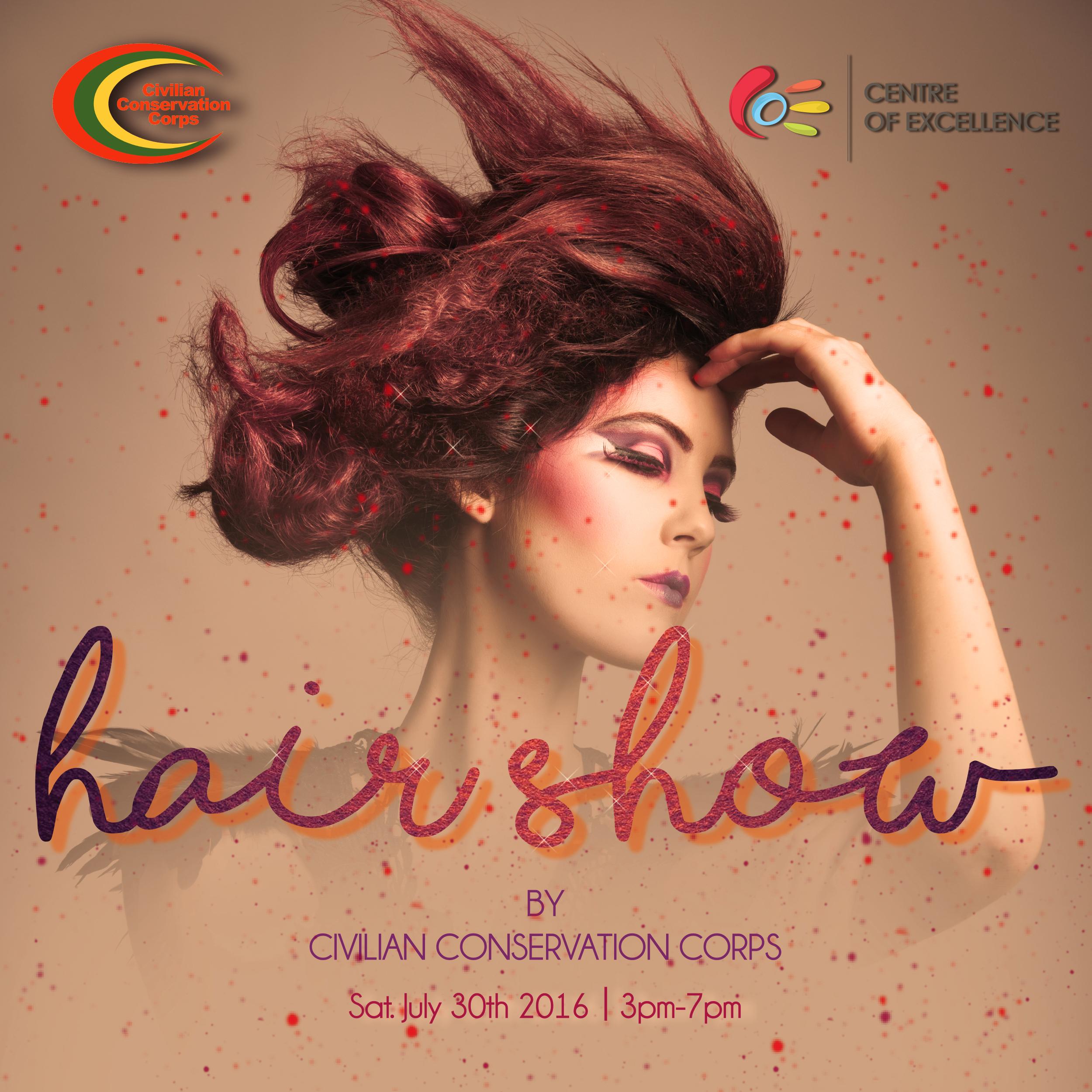 hairshow-coe