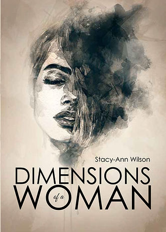 Dimensions_cover-02-02.jpg