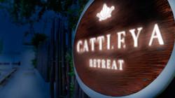 Cattleya_retreat-sign_night