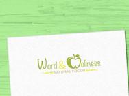 Word & Wellness