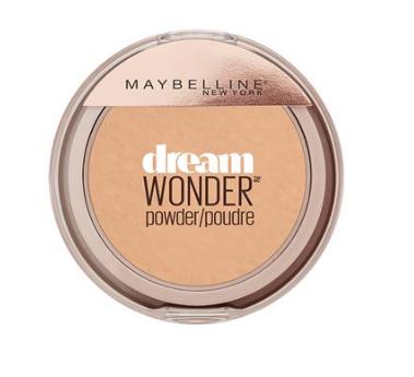 Dream Wonder® Powder