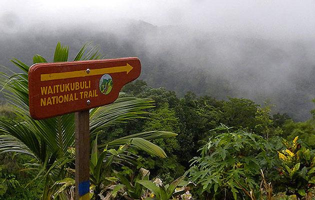 waitukubuli-national-trail.jpg