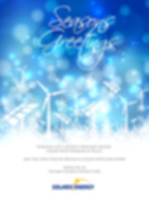 Solaris Ecard2-01.jpg