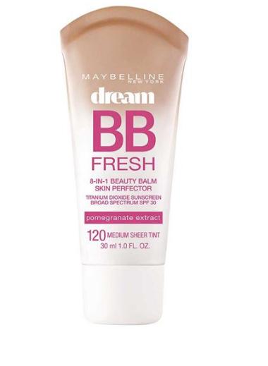 Dream Fresh BB® Cream