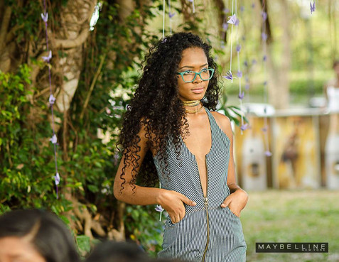 Fashion & Events