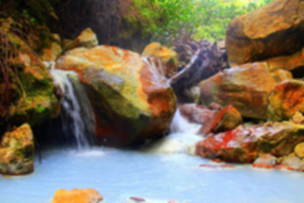 Geothermal-Pools-Dominica.jpg