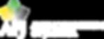logo-300x112.png