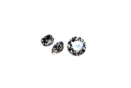 Diamonds_edited_edited.png