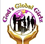 God's Global Girlz