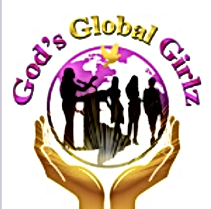 God's Global Girlz