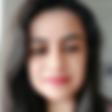 Screen Shot 2020-05-20 at 11.31.47 AM.pn