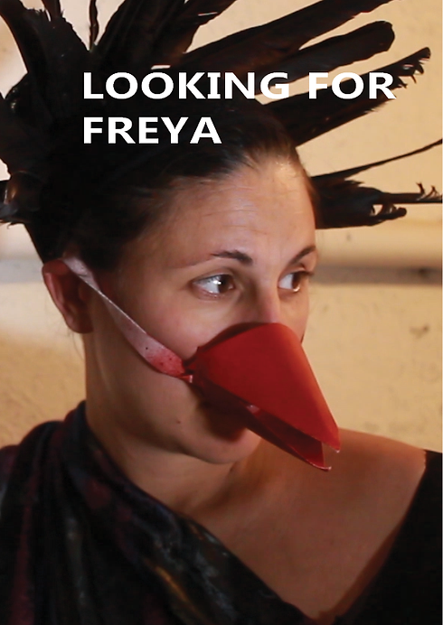 Looking for Freya_19.png