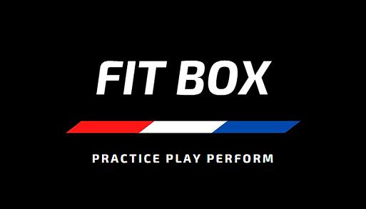 fit box final logo.PNG