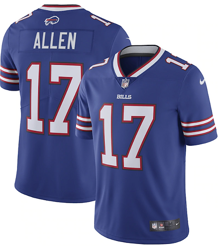 Josh Allen jersey.png