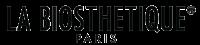 la-biosthetique-logo.png
