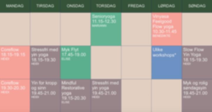 Skjermbilde 2020-03-10 kl. 12.42.30.png
