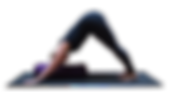 EliseJ - Mindful yoga mot stress.png