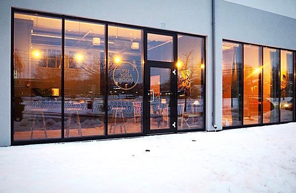 yin_yoga_room_-_utendørs.JPG