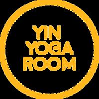 gjennomskinnelig logo.png