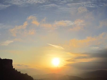 Catalunya Sunshine