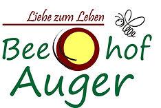 auger_logo_fertig_1.jpg